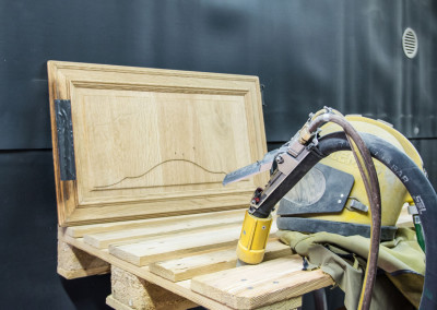 gimotec-zandstralen-hout