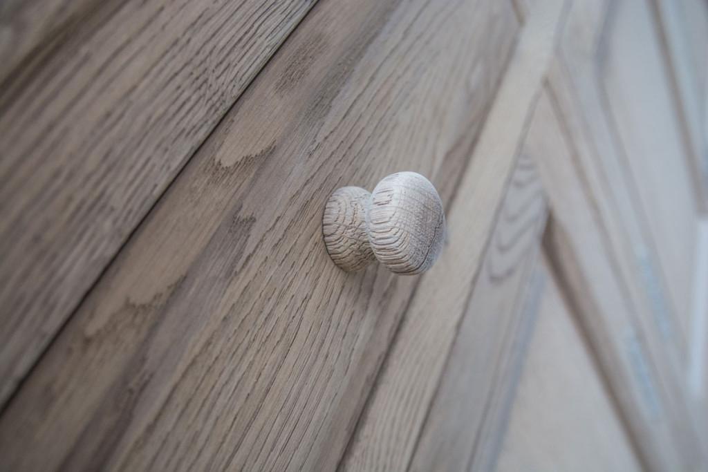 Eiken Keuken Patineren : Trappen, meubels & hout Gimotec