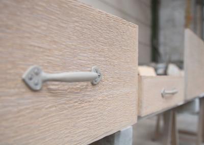 gimotec-zandstralen-meubelen